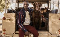 Mr Porter and Ralph Lauren launch capsule collection
