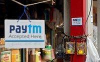 L'Inde attise les ambitions des géants mondiaux du commerce en ligne