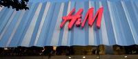 Las ventas de H&M aumentan un 10% en abril y suman más de dos años al alza