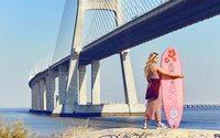 PrettyBallerinas lancia una linea di tavole da surf