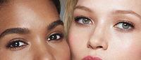 H&Mоткроет временные make up студии в Москве