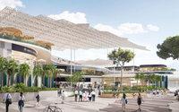 La inversión inmobiliaria en retail cerrará el semestre en 2.400 millones de euros