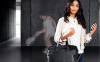 Head bringt erste Taschen- und Gepäck-Kollektion auf den Markt