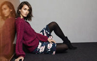 More brands sign up for Moda ahead of February show
