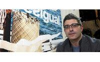 Francia, primer mercado para Desigual en 2014