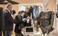 Salon International de la Lingerie : une édition dédiée au renouveau du retail