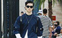 Dolce & Gabbana calls off January menswear physical show