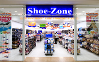 Expansion drive bites into Shoe Zone profit
