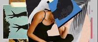 Adidas Originals lance une campagne dédiée à son modèle Gazelle
