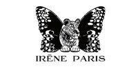 IRENE PARIS