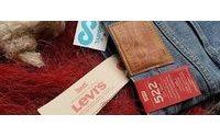 Levi Strauss lancia i jeans ecosostenibili con filo Econyl