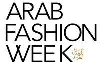 Dubai Fashion Days kicks off in the UAE