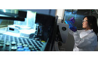 Merck  desarrolla un portfolio de ingredientes seguros para la piel