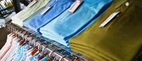 Nueve de cada diez empresas de moda detectan una recuperación en el consumo