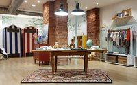 Arsène et les Pipelettes ouvre une deuxième boutique à Paris