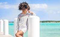 """EPK Dominicana presenta su nueva colección """"Bahamas"""" primavera-verano 2017"""