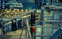 Logisfashion abre su primer centro logístico en Chile