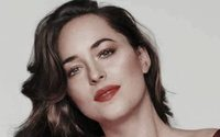 Dakota Johnson is new face of Intimissimi