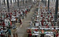 UK assures tariff-free access for Bangladeshi goods post-Brexit