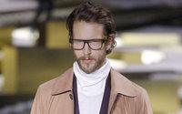Чего ожидать от мужской Недели моды в Милане?