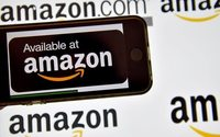 Amazon rules, Walmart gains in e-commerce