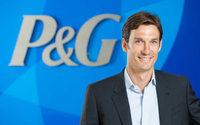 Procter & Gamble : Benjamin Binot nommé PDG France et Benelux