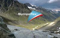 Sympatex setzt Unterlassungsklage gegen Gore-Tex durch