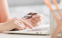 К концу года объем рынка онлайн-торговли может достичь 900 млрд рублей