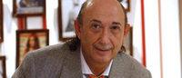 """Francis Montesinos: """"empiezo de cero tras el momento más difícil de mi vida"""""""