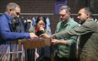 Kingpins Amsterdam annonce un changement de lieu pour 2020