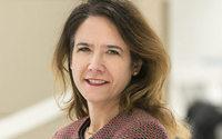 Apsys crée le poste de directrice des investissements et des financements