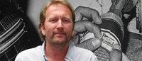 Vans: Peter Kats, nouveau vice-président des ventes sur l'Europe