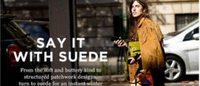 二手奢侈品网站Vestiaire 再融资 3300万欧元,着眼全球扩张