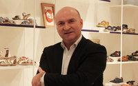 """Pierre Lagrange (André) :  """"Sur la dernière collection, nous avons déjà opéré des baisses de prix sur 1 500 références"""""""