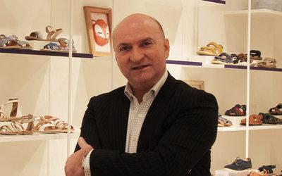 353e8395d71c Pierre Lagrange (André)