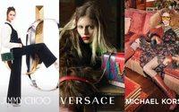 Capri Holdings (Michael Kors, Versace) страдает из-за протестов в Гонконге