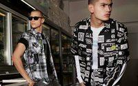 Grupo italiano de moda OTB interessado em adquirir novas marcas