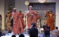 Afrik Fashion Show célèbre les ressources créatrices de l'Afrique