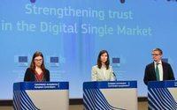 Comment Bruxelles veut imposer la transparence aux géants du net