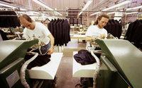 Cerved: con default chiude un'impresa su 5 e un negozio su 4