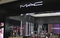 Mac Cosmetics cierra 2017 con un crecimiento del 20% en el mercado peruano