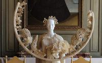 Leandro Cano fait découvrir l'artisanat et la tradition espagnols à Paris