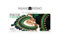 Milanoventuno renouvelle la formule des e-shop de luxe