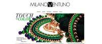 Milanoventuno offers new kind of luxury e-shop