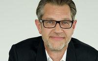 Wöhrl: Personalchef kehrt zurück