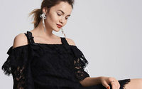 Gerry Weber launches new premium digital-only brand, Gr8tful