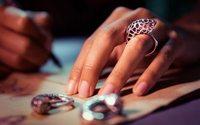 БВШД организует креативный практикум по ювелирному дизайну
