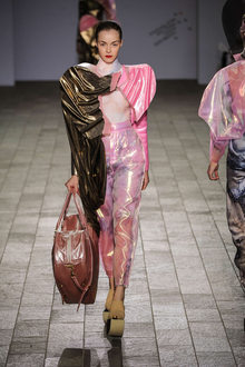 Fashion Schools Central Saint Martins