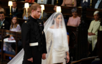 UK retail suffered in sunny May, royal wedding dented sales says BDO
