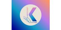 BUSINESS K CONCEPT